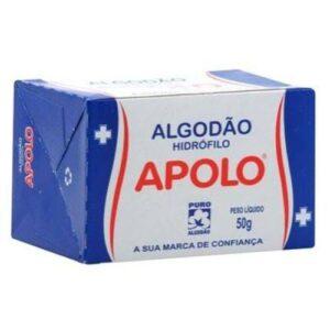 algodao-caixa-apolo